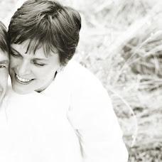 Свадебный фотограф Наталия Чингина (Fotoletto). Фотография от 01.08.2013