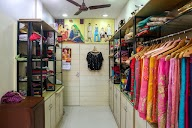 Ace Creations Ladies Boutique Mumbai photo 3