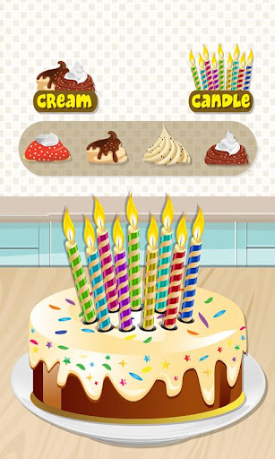 玩免費休閒APP 下載치즈 케이크 메이커 - 요리사 게임 app不用錢 硬是要APP