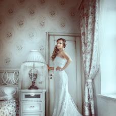 Wedding photographer Igor Shebarshov (shebarshov). Photo of 10.08.2014