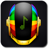 Speakers Booster HD