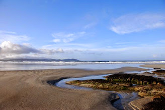 Photo: Dooey Beach