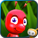 BUG VILLAGE icon