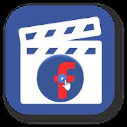 Facebook video downloader-smart fb downloader 2 0 latest apk