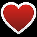 케이테마 - 카톡테마/카카오톡테마 만들기(무료) icon