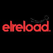 ELRELOAD PAYMENT & PPOB Mod