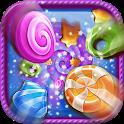 Candy Maliya icon