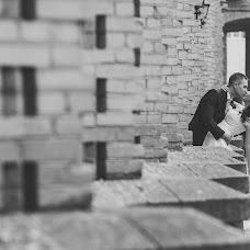 Wedding photographer Aleksey Pastukhov (pastukhov). Photo of 23.04.2016