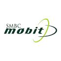 SMBCモビット公式スマホアプリ icon
