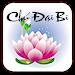 Chú Đại Bi - chu dai bi : Kinh phat online icon