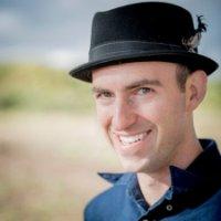 Adam Rosendahl - Hive