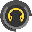Onix Music Player - Free icon