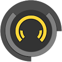 Onix Music Player
