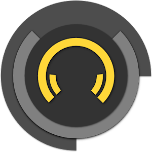 download Onix Music Player - Free apk