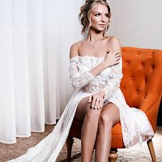 Wedding photographer Elena Zhukova (photomemories). Photo of 12.04.2018