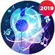 Study Music 🎧 Memory Booster: (Focus & Learn) Apk