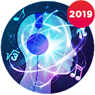 Study Music  Memory Booster: (Focus & Learn) icon