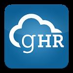 greytHR Employee Portal Icon