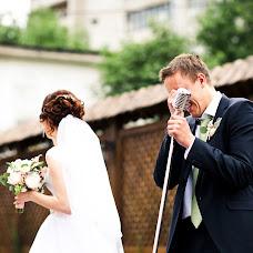 Wedding photographer Aleksandr Suvorov (kreezd). Photo of 27.06.2015