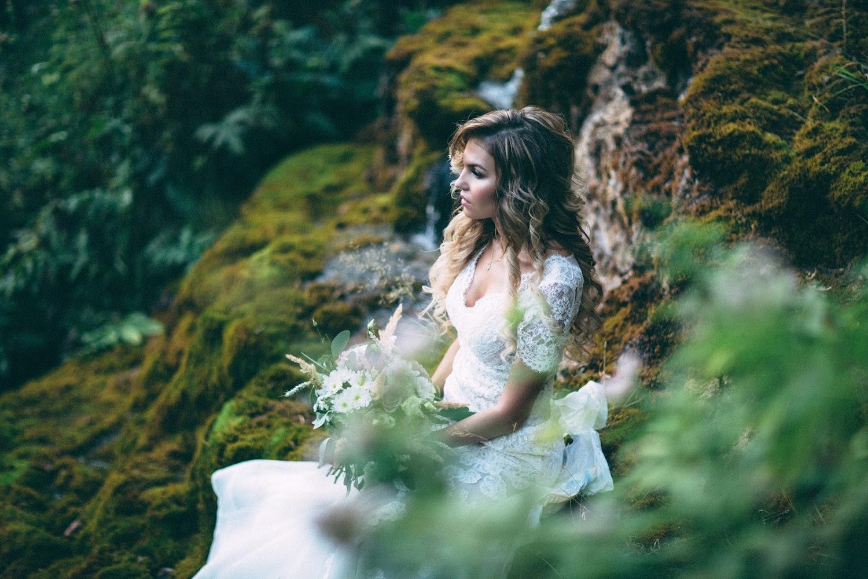 думаю, что дикий фото свадьбы кочкина ароматного, крепкого
