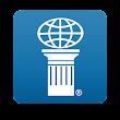 AIU Student Mobile icon
