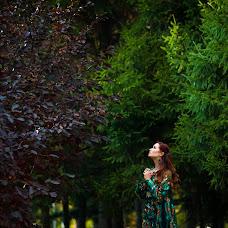 Wedding photographer Vyacheslav Dementev (dementiev). Photo of 25.09.2014