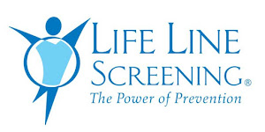 Life Line Screening Event