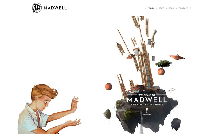 Photo: http://www.awwwards.com/web-design-awards/madwell