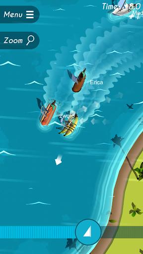 Silly Sailing 1.12 screenshots 1
