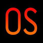 Open Sorcery Android APK Download Free By Abigail Corfman