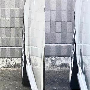 プリウス ZVW30 のカスタム事例画像 Kojiさんの2020年11月10日18:28の投稿