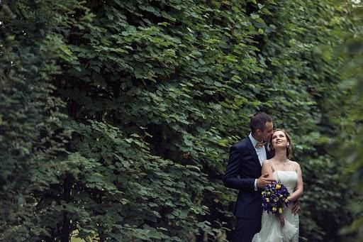 Wedding photographer Yuriy Gusev (yurigusev). Photo of 10.08.2013