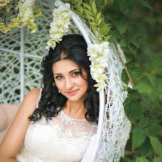 Wedding photographer Serzh Potapenko (unteem). Photo of 03.08.2015