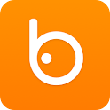 Badoo - Meet New People icon