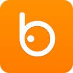 Badoo - Meet New People v4.53.1 build 577