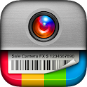 SALE 360 Pro - effect & filter icon