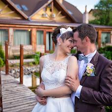 Wedding photographer Vlad Axente (vladaxente). Photo of 30.01.2016