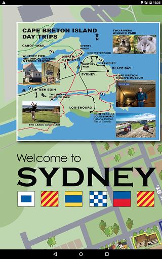 Sydney Waterfront Apk Download 8