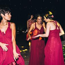 Fotógrafo de bodas Laura Arroyo (lauraarroyo). Foto del 22.06.2017