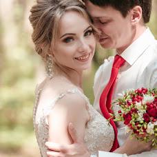 Свадебный фотограф Никита Гайворонский (gnsky). Фотография от 19.03.2019