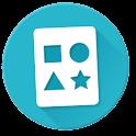SwiftKey Symbols icon
