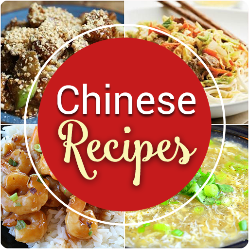 App insights chinese food recipes best chinese noodles recipes chinese food recipes best chinese noodles recipes forumfinder Choice Image