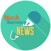 HashCurrency News