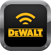 DEWALT Tool Connect