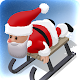 Santa Sled Race Download on Windows
