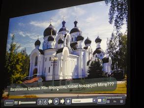 Photo: o spotkaniach - Pokazach Slajdów przeczytacie tu : https://www.facebook.com/pages/Pokazy-Slajd%C3%B3w-z-Wypraw-Rowerowych-Szczecin/283791898456772?ref=hl
