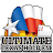Ultimate Poker Texas Holdem Icône