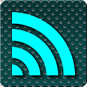 WiFi Overview 360 icon