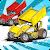 Dirt Racing Sprint Car Game 2 file APK Free for PC, smart TV Download