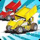 Dirt Racing Sprint Car Game 2 (game)